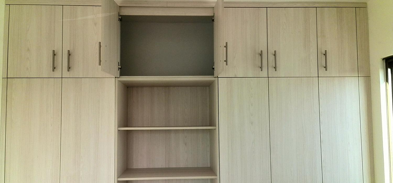 ClosetSliderB