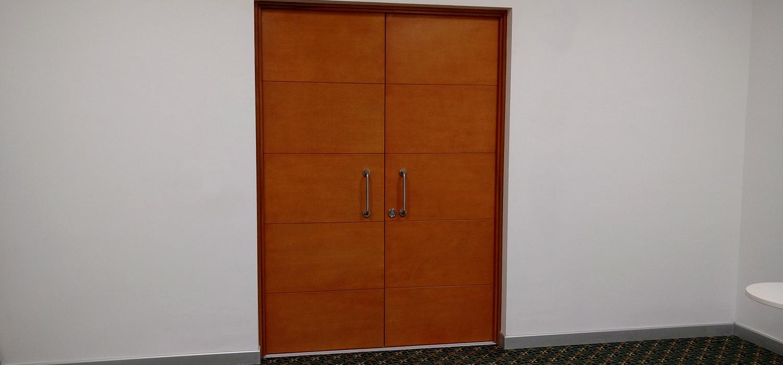 PuertaSliderDemo (5)